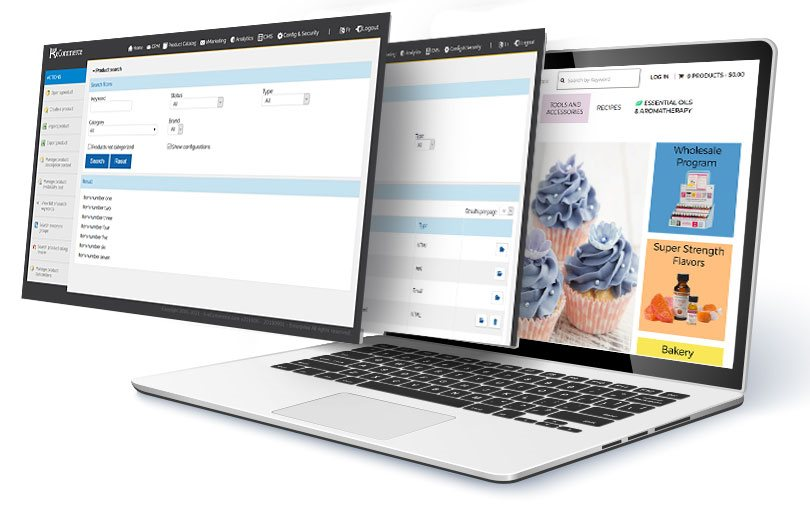 homepage-kecommerce-in-action
